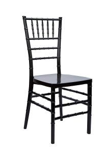chair-chiavari-resin-black-mono-bloc-1