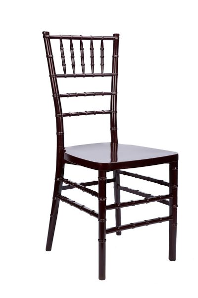 chair-chiavari-resin-mahogany-mono-bloc-1