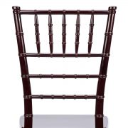 chair-chiavari-resin-mahogany-mono-bloc-2