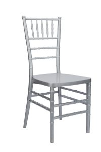 chair-chiavari-resin-silver-mono-bloc-1