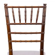 chair-chiavari-wood-fruitwood-medium-brown-2