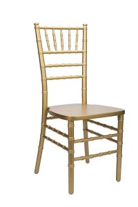 chair-chiavari-wood-gold-1
