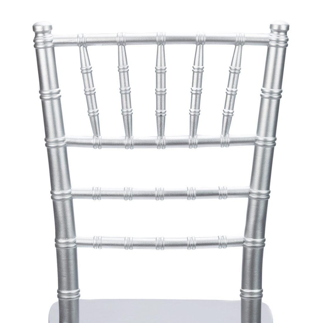 silver wood stacking chiavari chair the chiavari chair