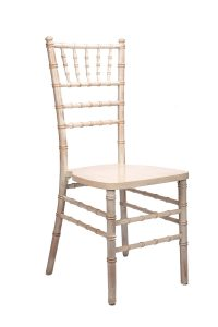 chair-chiavari-wood-white-distressed-1