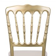 chair-napoleon-resin-gold-steel-core-2