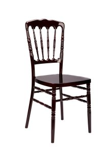 chair-napoleon-resin-mahogany-steel-core-1