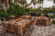 a-chair-affair-international-palms-resort-flowers-by-lesley-shinner-photography-anna-christine-events-5
