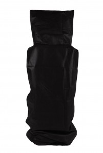 Heavy Duty Protective Stacking Cover