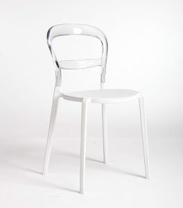 Miami-Modern-Chair---Front