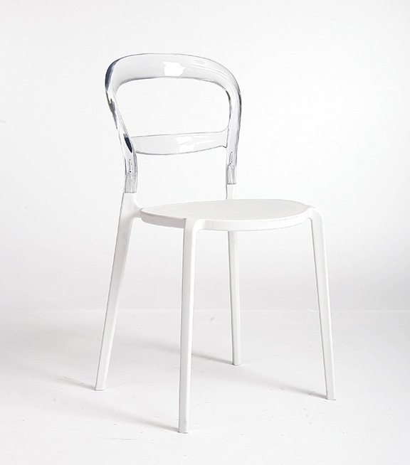 Miami-Modern-Chair—Front