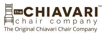 The Chiavari Chair Company - The Original Chiavari Chair Company