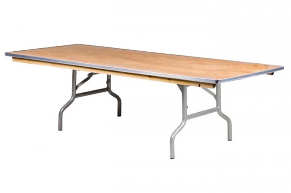 72 inch Kids Table