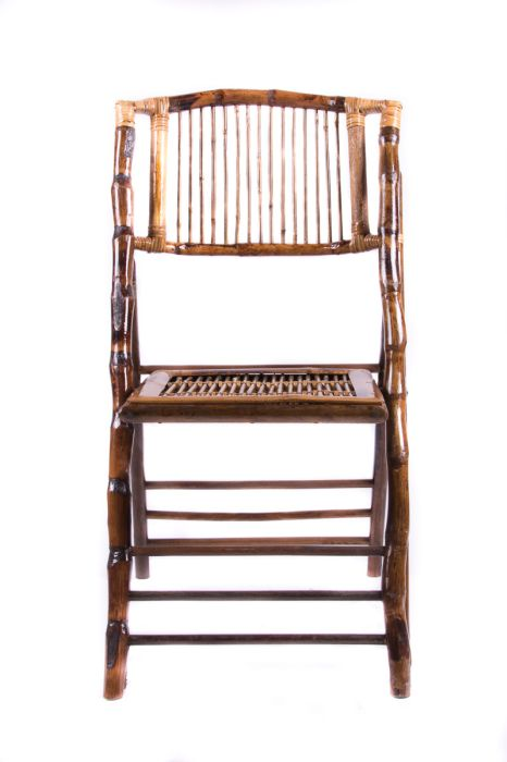 Bon The Chiavari Chair Company