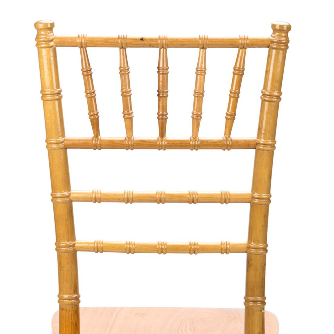 natural wood stacking ansi bifma standard chiavari chair the chiavari chair company. Black Bedroom Furniture Sets. Home Design Ideas