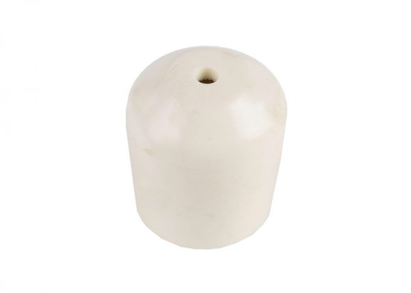 Ivory Replacement Cap