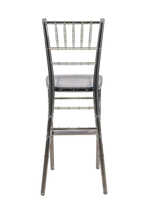 resin chiavari barstool the chiavari chair company