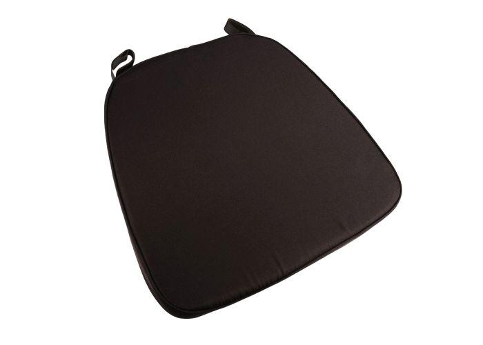 Brown Extra Thick Chiavari Chair Cushion Chiavari Chairs