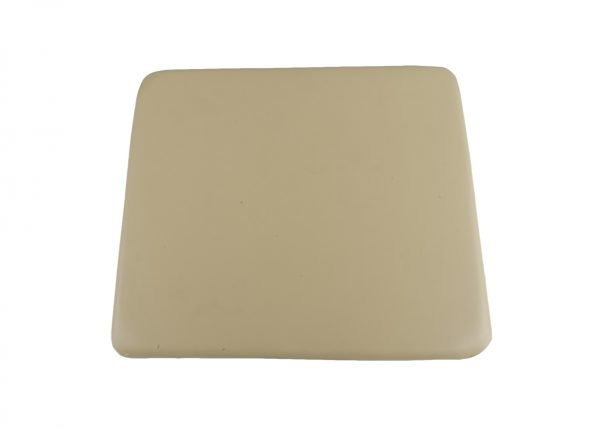 Tan Replacement Cushion for AX Wood Folding Chair