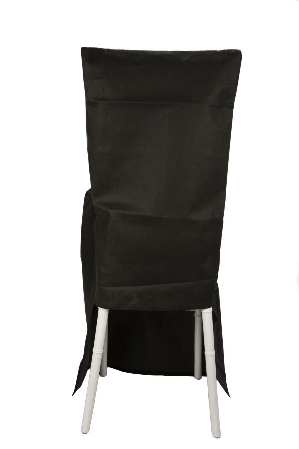 Heavy Duty Protective Cover for Single Chiavari Barstool