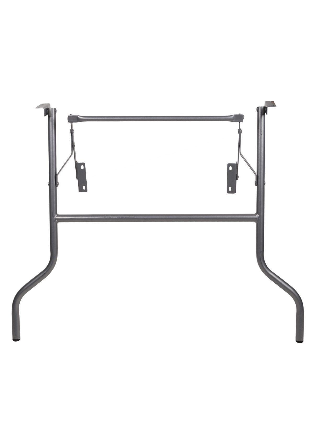 virco banquet inch series folding raw table