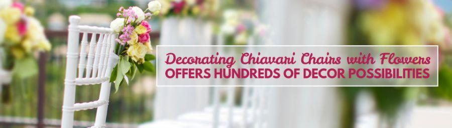 ChiavariChairs_Blog_HowtoDecorateaChiavariChair_image01