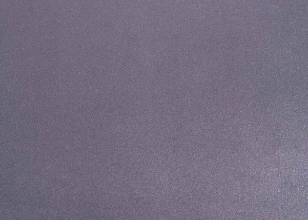 Silver Wood Chiavari Barstool