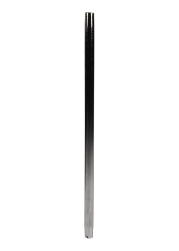 "42"" Cocktail Table Pole"