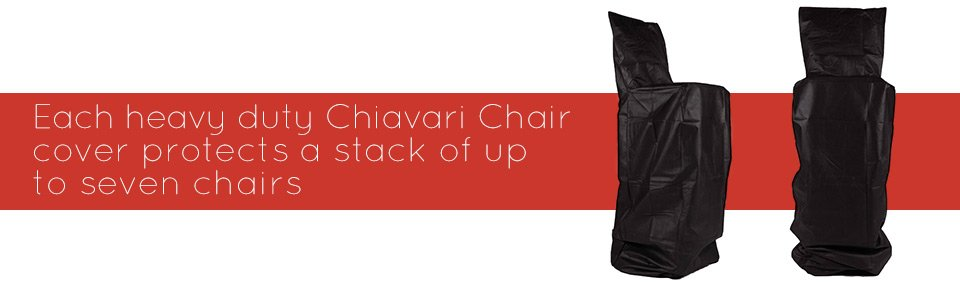 How to Maintain Your Chiavari Chairs