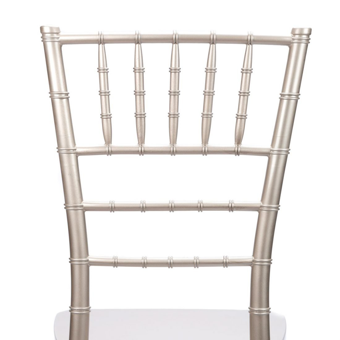 The Chiavari Chair Company