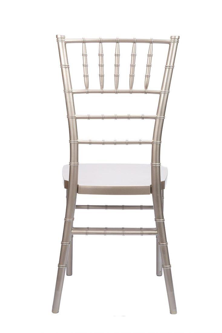 Gold chiavari chair - Gold Chiavari Chair 29