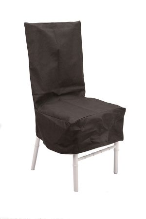 Heavy Duty Chiavari Chair Protective Cover