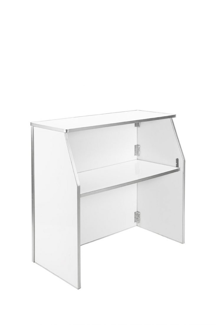 tableportable crafted on wood portable small cart table is space drawer howling shelf large principles island bar cabinet rolling ah kitchen miles ofless based wheels prissy of bars storage size invigorating