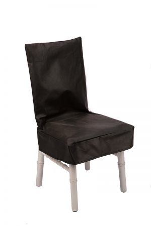Heavy Duty for Kids Chiavari Chair Protective Cover