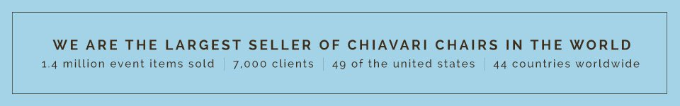 Chiavari-banner_101716_ver2.2