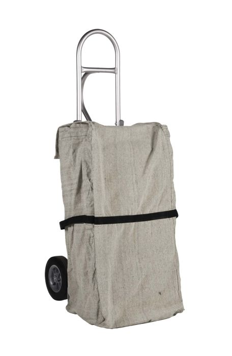 Standard Duty Carrying and Storage Bag for Wood & Resin Folding Chairs