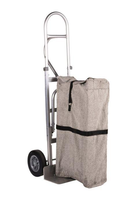folding chairs carrying bag the chiavari chair company