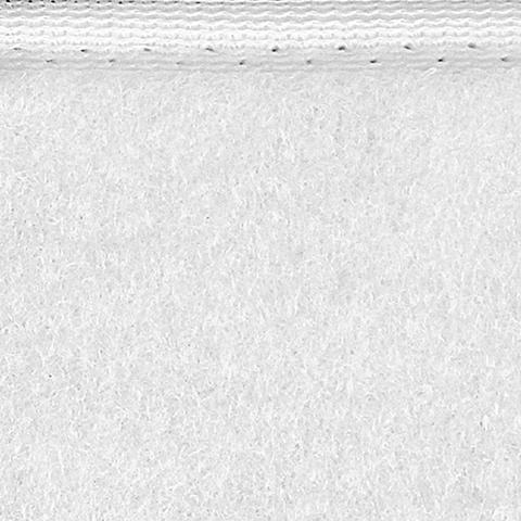 White Carpet Runner Indoor/ Outdoor 3' x 25'