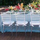 clear chiavari chairs mobile sm