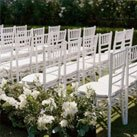 resin chiavari chairs mobile sm