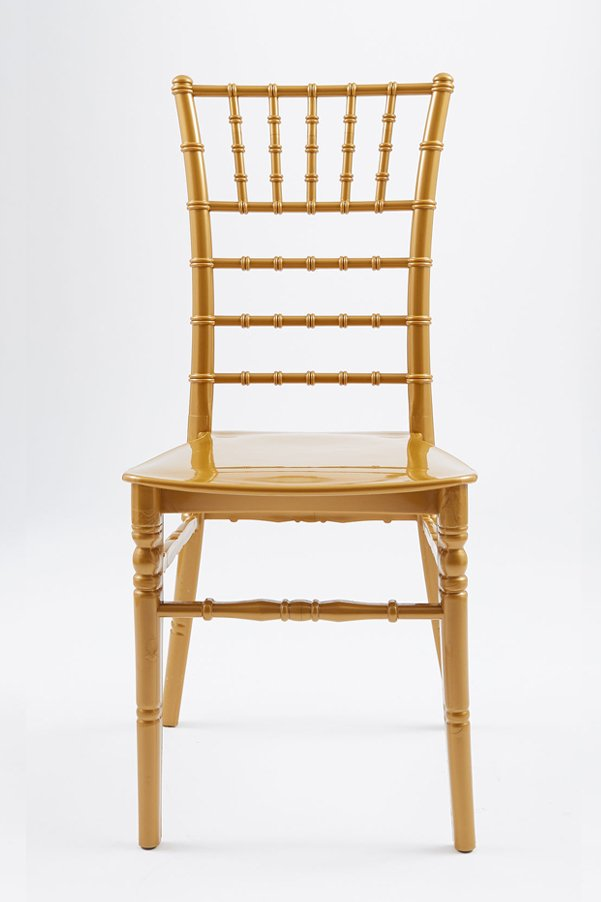 chair chiavari resin gold mono bloc 2 601x902 1