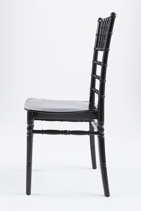 chair chiavari toughresin black mono bloc 3