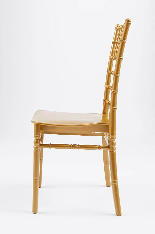 chair chiavari toughresin gold mono bloc 3