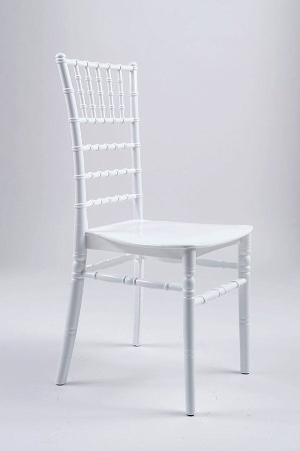 chair chiavari toughresin white mono bloc 1 1