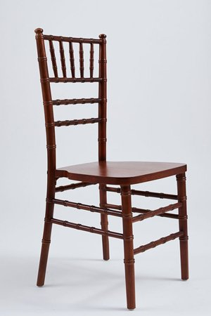 fruitwood toughwood chiavari chair 1