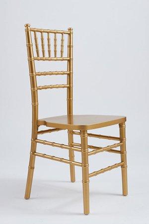 gold toughwood chiavari chair 1
