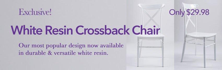 whitecrossbackslider 1