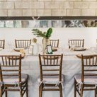 wood chiavari chairs mobile sm