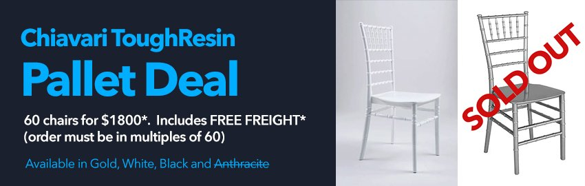 homepageslider toughresin palletdeal