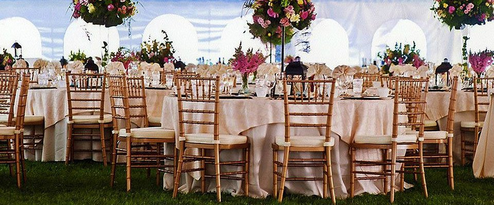 chiavari chair sales