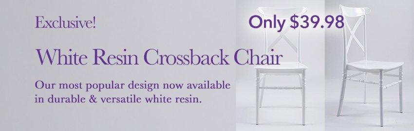 HomepageSlider whiteresincrossback39